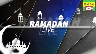 Ramadan Live - Saison 01 -Episode 01