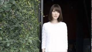 getlinkyoutube.com-花澤香菜のちょっとエロい25歳の抱負!