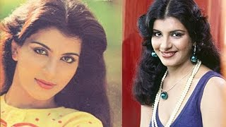 getlinkyoutube.com-The Lost Heroine: Anita Raj