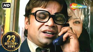 getlinkyoutube.com-Comedy scene - Rajpal Yadav Pankaj Jha Sudhir Pandey - Anwar