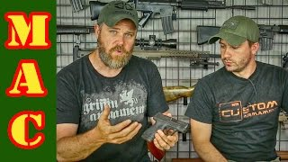 getlinkyoutube.com-Affordable Handguns