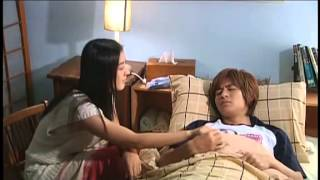 getlinkyoutube.com-Silence 深情密码 Episode 25 (HD) Taiwanese Drama