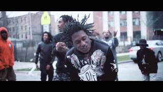 getlinkyoutube.com-Chicago Rapper Young Pappy Released This Rap Video & Then Was Gunned Down For It!