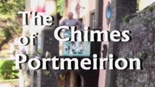 getlinkyoutube.com-The Chimes of Portmeirion