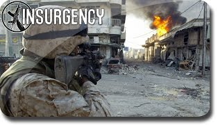 getlinkyoutube.com-Insurgency ► Street Battles