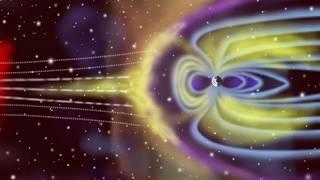 getlinkyoutube.com-Интересные факты - планета Меркурий