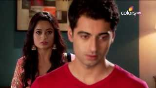 Beintehaa - बेइंतेहा - 22nd August 2014 - Full Episode(HD)