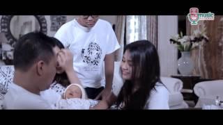 Anang & Ashanty - Anakku (Official Music Video) width=