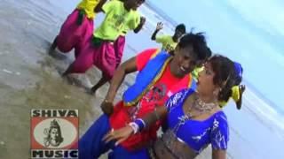 getlinkyoutube.com-Bengali Songs Purulia  2015 - Foul Waoli | Purulia Video Album -  Harano Diner Purano Katha