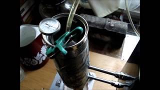 getlinkyoutube.com-KEMA Warmwasserspeicher Wasserstoff Reaktor
