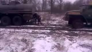 getlinkyoutube.com-Краз против Урала