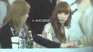 getlinkyoutube.com-TaeNy - Taeyeon wants your attention & Unstoppable Eyesex. #lol