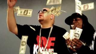 getlinkyoutube.com-Fat Joe -Make It Rain REMIX!! feat  R  Kelly, Lil Wayne, Birdman,T.I