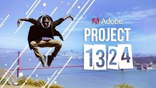 getlinkyoutube.com-EXQUISITE ZOMBIES | YAK x ADOBE Project 1324 ft. Les Twins DA Ibuki Wisko Bluprint Zoo Zamounda Buck