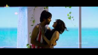 Nee Sonathan full Hot Video Song | Guntur talkies Movie Full HD