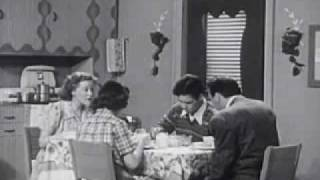 1949 Family Life (Coronet Instructional Film)