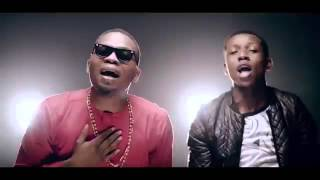 getlinkyoutube.com-Small Doctor ft Olamide - You Know ? (MUSIC VIDEO)