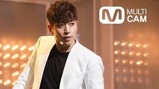 getlinkyoutube.com-[Fancam] Eric of Shinhwa(신화 에릭) Alright @M COUNTDOWN_150226