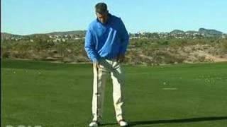 Golf Tips Magazine-Hybrid Basics