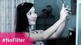 getlinkyoutube.com-#NoFilter - Philippines Horror Short Film // Viddsee.com