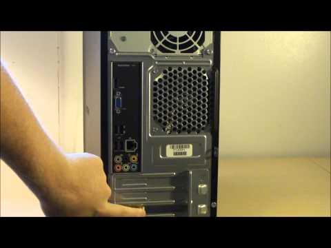 Dell Inspiron 580s driver utility