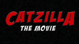 getlinkyoutube.com-Catzilla Movie