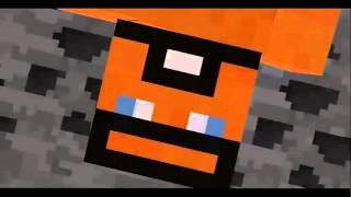 getlinkyoutube.com-█▬█ █ ▀█▀ Top 3 piosenki Minecraft PL Song