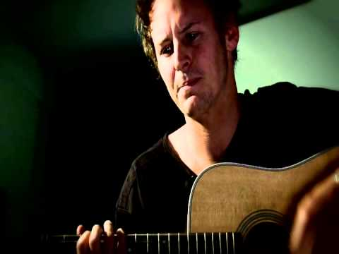 Ben Howard - Live & Acoustic: Black Flies