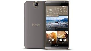 getlinkyoutube.com-استعراض للهاتف المحمول HTC One E9+:هل يستحق الأقتناء؟