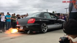 getlinkyoutube.com-EXPLOSIVE Exhaust Competition OA2k15