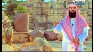 getlinkyoutube.com-نبيل العوضي:قصة عيسى عليه السلام