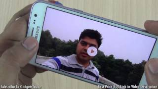 getlinkyoutube.com-Samsung Galaxy J5 Camera Review, Photos, Low Light Overview