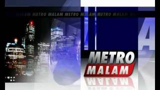 getlinkyoutube.com-OBB MetroMalam 2008-Desktop.m4v