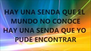 Cadena Coros #5 pista La Iglesia Los Canta