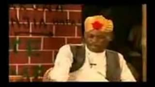 Indian Swahili