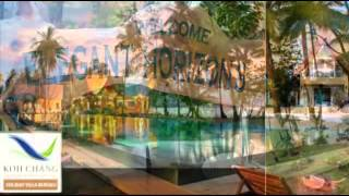 Affordable Luxurious Villas In Koh Chang - Newkohchangvillas