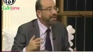 -الفرق بين الجزائري و المصري و توقعات صادقة للمقابلة-