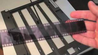 getlinkyoutube.com-Scanning 35mm Film with the Epson V700 Part 1