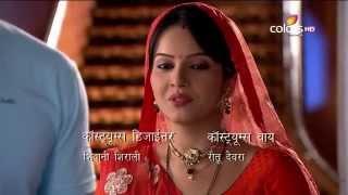 Rangrasiya - रंगरसिया - 15th September 2014 - Full Episode (HD)