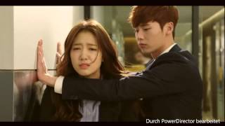 getlinkyoutube.com-My Top 15 Korean Drama OST 2014