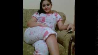 getlinkyoutube.com-asif o priya tumi khthay.wmv