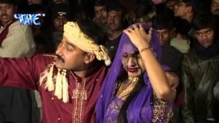 कहवा से ओढनी मगवलु - Bhojpuri Dehati Song   Mansedhuaa Bhagal   Gopal Rai   Bhojpuri Hot Song