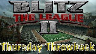 getlinkyoutube.com-Butterfingaz?!?!? - Thursday Throwback NFL Blitz