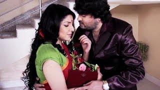 Locket Chatterjee - E Ki Labonye   Latest Bengali Movie Scene 13