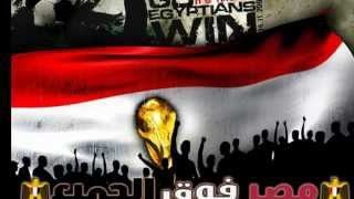 getlinkyoutube.com-بلادي - شيرين عبد الوهاب في the voice