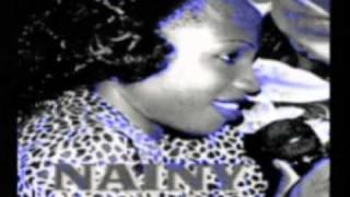 Nainy Diabate - Farafina Mousso (Femmes d'Afrique) width=