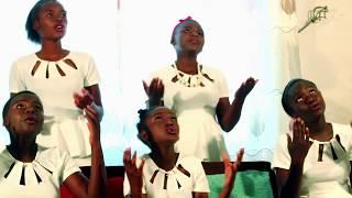 Gurdian Angels-THE PROMISE Official Gospel Video