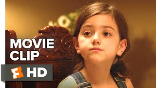 Forever My Girl Movie Clip - That's Enough (2018)   Movieclips Indie