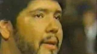 TONY MELENDEZ - GUITARRISTA SIN BRAZOS