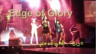 getlinkyoutube.com-SMOKING HOT Awesomely Sexy Thai Coyote Dancing Girls Bangkok Thailand - Trance Dance